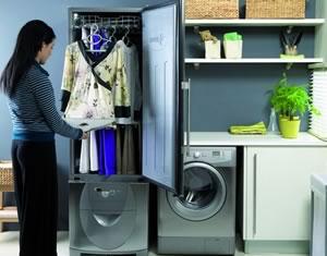 法格 fagor洗衣 干衣机