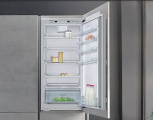 容格 junker 冰箱