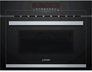 容格 junker 烤箱