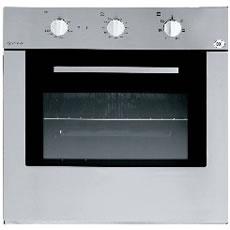 瓦伦蒂 valenti FEA9713X自然对流烤箱