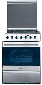 瓦伦蒂 valenti烤箱灶G2640 ADTVXN