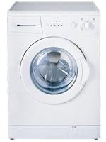 瓦伦蒂 valenti VWM1000独立式洗衣机