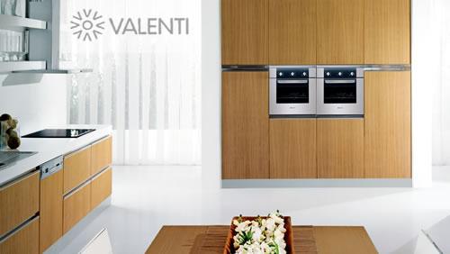 瓦伦蒂 valenti厨房电器,瓦伦蒂 valenti家用电器