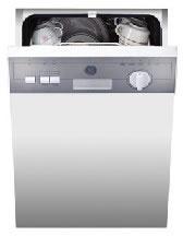 通用电气 ge GSD3430CHWW洗碗机