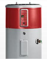通用电气 ge混合动力热水器