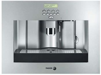 法格 fagor咖啡机