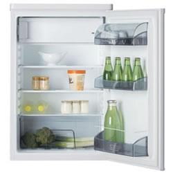 白朗 brandt冰箱 台式冰箱