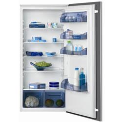 白朗 brandt冰箱 单开门冰箱