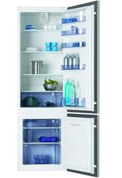 白朗 brandt冰箱 双开门冰箱