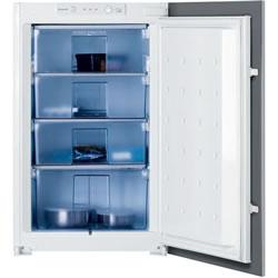 白朗 brandt冰柜