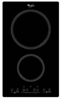惠而浦 whirlpool电磁灶-ACM710