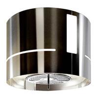 Whirlpool油烟机