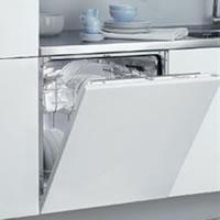 Whirlpool洗碗机