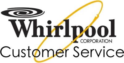 Whirlpool家用电器产品服务 售后服务支持