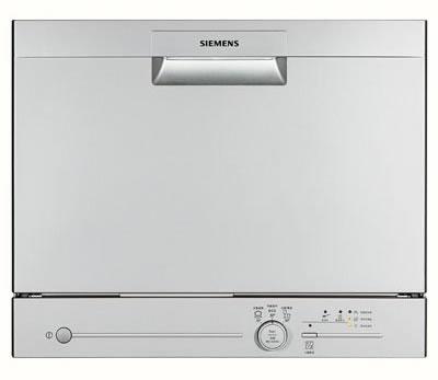 西门子SK23E800TI洗碗机外观 性能介绍