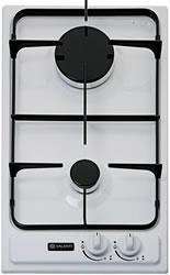 Domino组合式VALENTI燃气灶