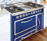 维京 Viking烤箱灶