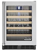 Viking酒柜VWCI5150GRSS