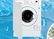 库博仕 Kuppersbusch洗衣机