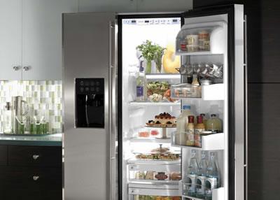 GE Monogram系列冰箱