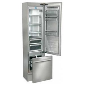 Fhiaba K5990TST6冰箱