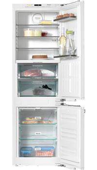 Miele KFNS 37682 iD C冰箱