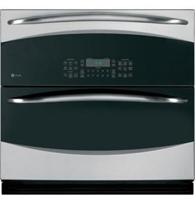 GE profile™系列单层烤箱