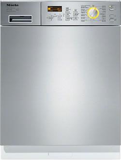 Miele洗衣干衣机WT2789iWPM