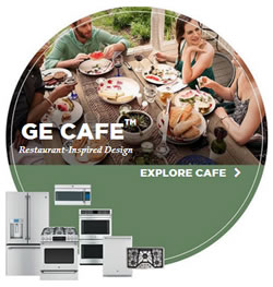 GE Café