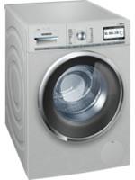 SIEMENS iQ700/iQ800系列洗衣机WM16Y8891W