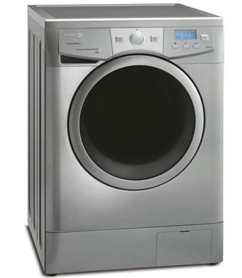 FAGOR F-4812X洗衣机
