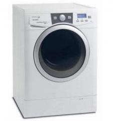 FAGOR F-4812洗衣机