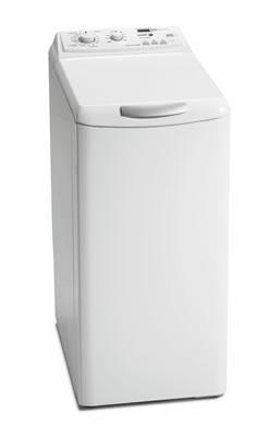 FAGOR 7kg洗衣机FT-3107