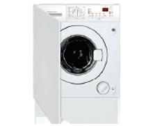 Kuppersbusch洗衣机IWT1459