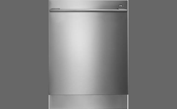 ASKO嵌入式洗碗机D5656S