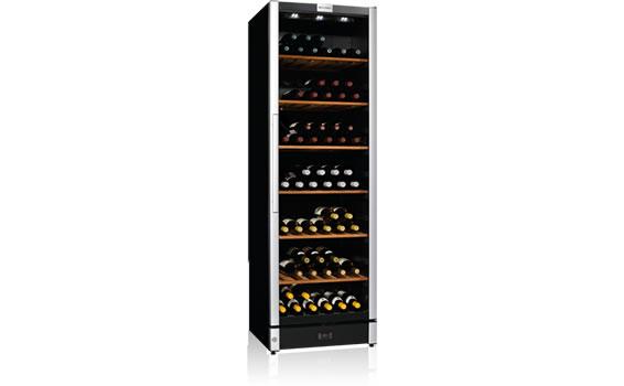 Vintec酒柜ALV190SG2E