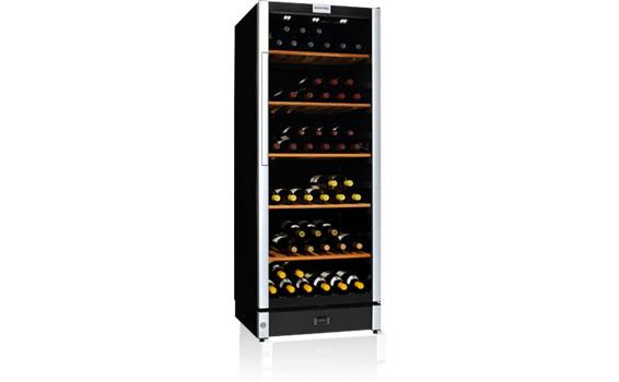 Vintec酒柜ALV150SG2E