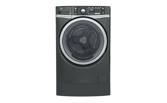 GE洗衣机GFW490RPKDG