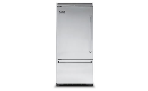 VIKING冰箱EVCBB536LSS