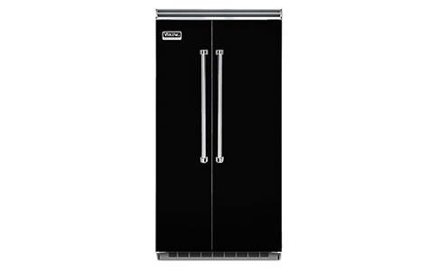 VIKING冰箱EDFSB548