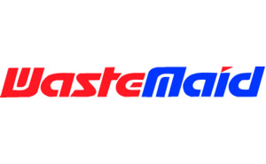 Anaheim 安纳海姆 WasteMaid品牌