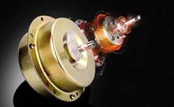 Fardior油烟机无极变频电机