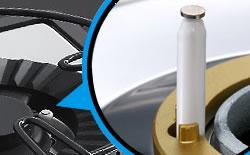 Fardior燃气灶高精度脉冲点火器