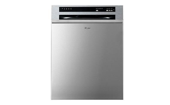 Whirlpool洗碗机ADG6600