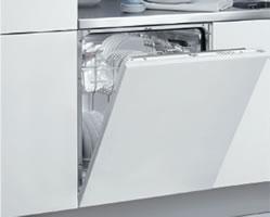 Whirlpool洗碗机W75-3