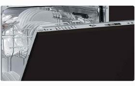 惠而浦 Whirlpool洗碗机绿色洗碗机