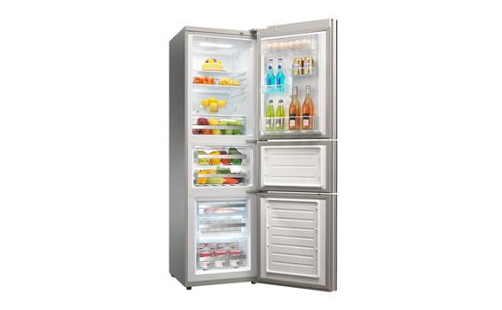 Whirlpool冰箱BCD-243TGEW