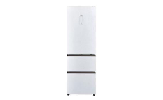 Whirlpool冰箱BCD-323WTGBW