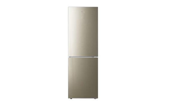 Whirlpool冰箱BCD-271LGW
