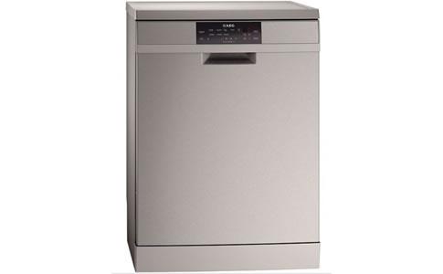 AEG洗碗机F88742M0P
